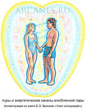 muzhchina-nastaivaet-na-analnom-sekse
